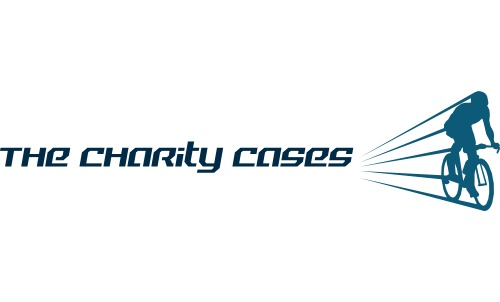 The Charity Cases