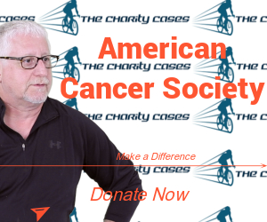 Jim-American-Cancer-Society.jpg
