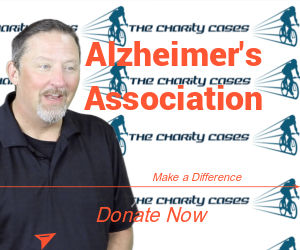 Rob-Alzheimers-Association-1.jpg