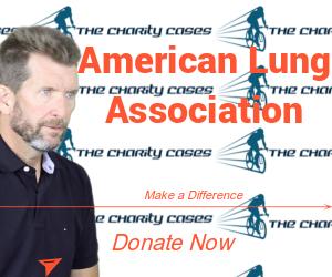 Steve-American-Lung-Association.jpg